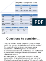 data slides for inservice.pptx