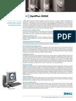optix_gx60_uk.pdf