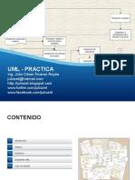 73771850-Uml-Caso-Practico.pptx