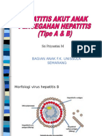Pen.hepatitis