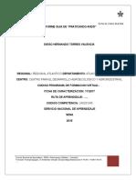1soluciondeguiatalleraa1blackboard-160101013934 (1).docx