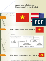 vietnam v  us government