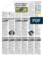 La Gazzetta dello Sport 04-12-2016 - Calcio Lega Pro - Pag.2