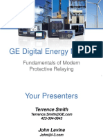 260333688-BAGUS-GE-NGT-Generator-Protection-Calculation.pdf