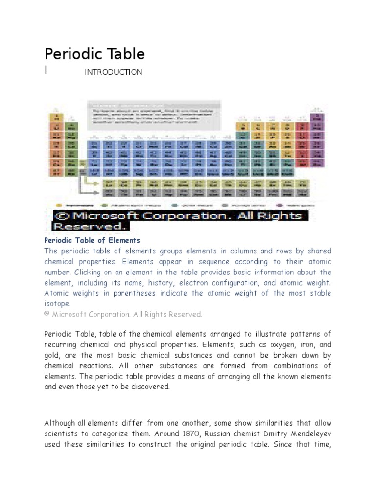How are elements arranged on the periodic table images periodic how are elements arranged in the periodic table choice image periodic tablecx periodic table chemical elements gamestrikefo Image collections