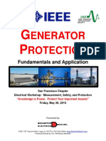 Gen_Protection.pdf