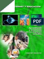 internet_educacion_valzacchi.pdf