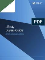 Liferay Buyers Guide.pdf