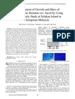 8264C614020.pdf