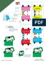 play-train-trip.pdf