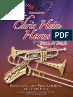 CHRISIS HEIN HORN VOL. 1-2.pdf