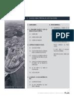 El Modelo Urbano-territorial Del Nuevo Plan General