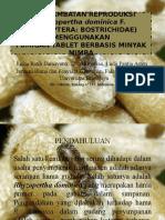 PPT Teknik Penyimpanan dan Penggudangan.pptx