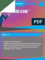 INTRO PUBLIKASI GSDC 2016.pdf