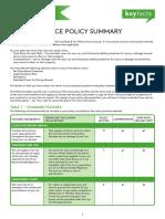 Policy_Summary.pdf