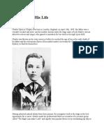 biography of charli.docx