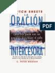 La Oracion Intercesora.pdf