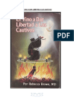 El-Vino-a-Dar-Libertad-a-Los-Cautivos.pdf