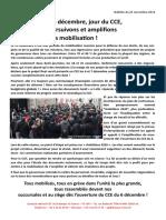 2016_11_25 suite 25 novembre déf.pdf
