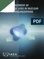 IAEA - Knowledge Loss Risk Assessment.pdf