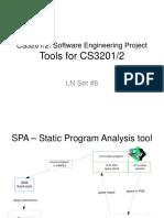 CS3201_2-6-Tools