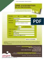 Imprimer ma carte de déchetterie - Métropole du Grand Nancy.pdf