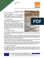 EGN UIX10202 - Rapidsor Falsework.pdf