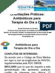 Antibióticos Terapia Dia a Dia.pps