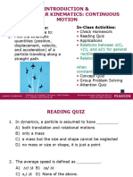 LECTUER dynamic 12 1-2