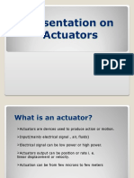 actuators-150401235920-conversion-gate01.ppt