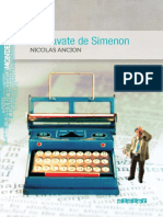 La cravate de Simenon.pdf