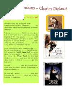 Relative pronouns.pdf