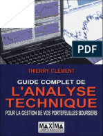 Analyse Technique - Guide complet.pdf