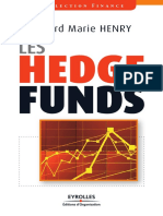 Les Hedges Funds (Fr)
