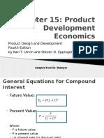 Materi 12 - Analisa Ekonomi Pengembangan Produk (1).pptx