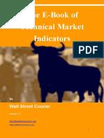 Understanding Technical Stock Market Indicators.pdf