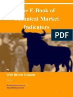Understanding Technical Stock Market Indicators.pdf