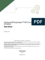 lm80-p0598-1_b_apq8064_datasheet
