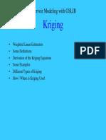 05-kriging_indicator_simple_ordinary.pdf