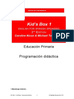 KB1 2Edition PDidactica LOMCE 2015