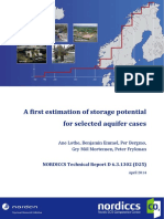 d 6.3.1302 d25 a First Estimation of Storage Potential for Selected Aquifer Cases Web