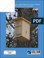 Manual_cajas_nido_VOLCAM_2007.pdf