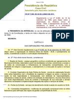 Decreto 7.508