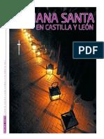 27-03-15-castillayleon