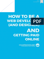 [BelajarKoding.net] How to be a web developer and getting paid online (Revisi 1).pdf