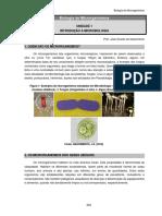 Biologia_de_Microrganismos.pdf
