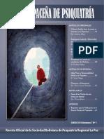 Cite a Bag 2948 Revista Psiquiatria v 7