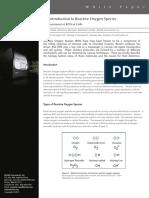 ROS White Paper_2015