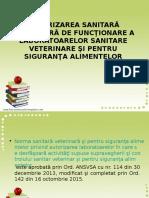 autorizarea_laboratoarelor