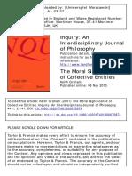 graham2001.pdf